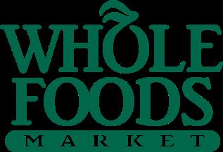 1280px-Whole_Foods_Market_logo.svg