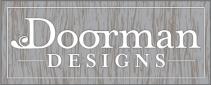 Doorman Designs