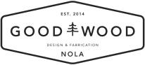 goodwood-logo