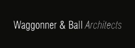 Waggonner & Ball